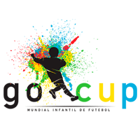 go-cup