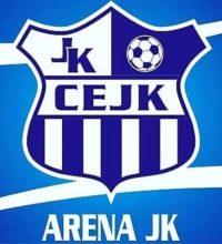 Arena JK