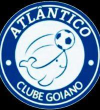 Atlântico Clube Goiano