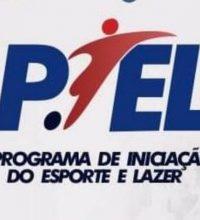 Biel São Luiz 2021