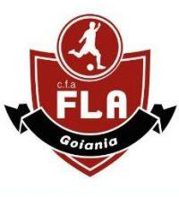 C.F.A.Fla Goiânia