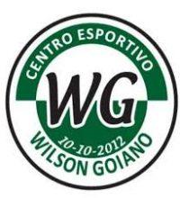CENTRO ESPORTIVO WILSON GOIANO