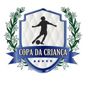 Copa da Criança 2019