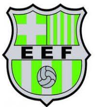 ESPANHOL E.C.
