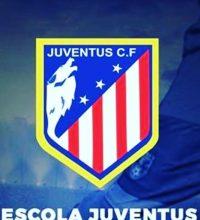 Juventus Logomarca