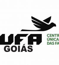 LOGO CUFA-GOIAS