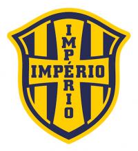 Logo Imperio Pires do Rio