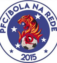 Logo PFC-Bola na Rede