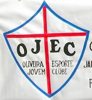 OLIVEIRA JOVEM ESPORTE CLUBE