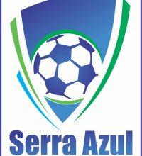 Serra Azul Futebol Clube