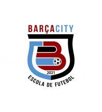 barcacity logo