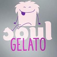 soul-gelato